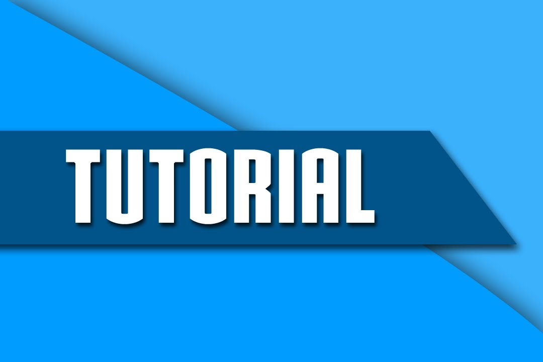 android mvvm app tutorial all about mobile devices